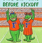 Florida Gators / by Rose Lawson