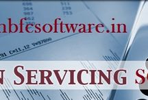 NBFC Software - Loan Management Software India
