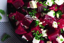 7 salát