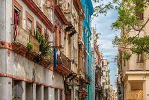 Cuba & Cuba / Cuba & Cuba