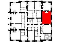 PT3 - Chambre Louis XVI