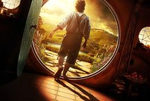 The Hobbit: An Unexpected Journey / The Hobbit: An Unexpected Journey  Starts Friday 14th December at Nu Metro Cinemas:  http://numet.ro/thehobbit  Bilbo Baggins is swept into an epic quest to reclaim the lost Dwarf Kingdom of Erebor, which was long ago conquered by the dragon Smaug. Approached out of the blue by the wizard Gandalf the Grey, Bilbo finds himself joining a company of thirteen dwarves led by the legendary warrior, Thorin Oakensheild.