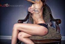 body photos