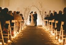 Blue Moon Winter Weddings