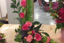 kvetinovy dizajn