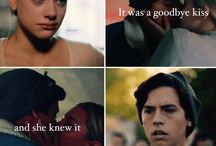 Riverdale <33 / Bcause i love this even more <3