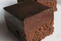 cokoladova kocka