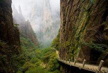 Travel-Places-Wondefull lands