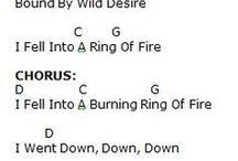 Make the 6-string sing