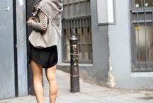 Fashion is Life / by Martha Youkhana