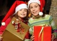 Wonderful Christmas Gifts For Kids