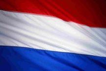 Nederland  toen&nu