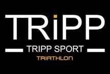 Tripp Sport / http://www.trippsport.fr