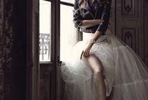 November boudoir shoot