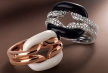 anelli / anelli pietre semipreziose