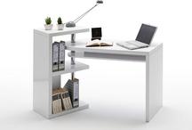 Möbeldesign Art
