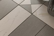 What's New? / New products featured from Arizona Tile