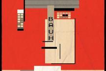Archi-grafie / Architettura, Design e Grafica