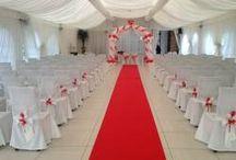 Fiori e allestimenti matrimoni / Le più belle composizioni per le tue nozze, bouquet da sposa e decorazioni uniche