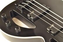 Borealis Bass