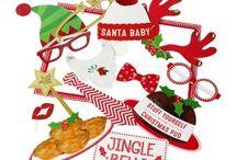 Idee Regalo natalizie / Regali personalizzati, decorazioni per l'Albero, carte di auguri e oggetti introvabili.. Tutto questo e molto altro qui e su Regali.it!