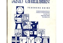 Architecture for Kids/ art education / architecture and engineering  / by Patricia Montoya