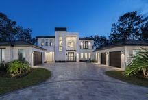Florida Modern Architecture