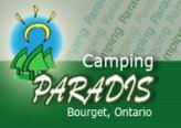 Ottawa Camping