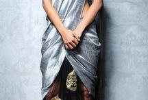mix match sarees
