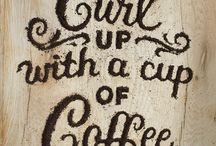 Coffee Love / Coffee Love