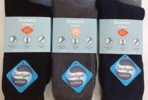 Simply HJ Socks