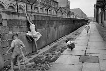 Henri Cartier-Bresson / Henri Cartier-Bresson