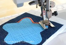Sewing machines tips