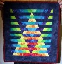 Convergence Quilts