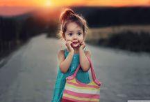 صور أطفال صغار