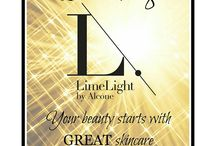 LimeLight by Alcone / Wonderful Professional MakeUp and Natural Skin Care line http://www.limelightbyalcone.com/claudiabcano
