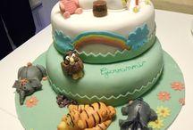 simonetta - CAKE