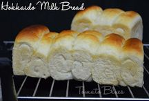 Asian Bread Recipes / You can find all the BEST Asian Bread Recipes in this board. Surely all recipes are so easy to bake and you'll find them all very tasty!