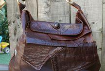 DIY sewing / Clothing, bags
