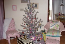 """Christmas cuteness / Creating """"forever"""" Family Memories! / by Kelly Lamb"""