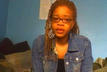 My BeAuty videos / Just a collection of my Beauty videos on YT / by Jan Addison