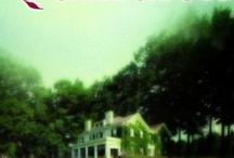 books to read / by Jena Naranjo