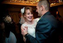 Friern Manor Wedding Photography / Wedding Photographer Rachael Pereira at Friern Manor in Brentwood, Essex
