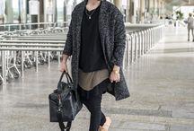 Ciaran Fashion