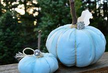 Halloween/Fall / Halloween decorating ideas / by Karen Campbell