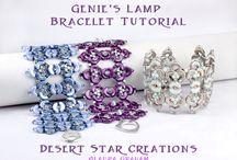 Beadsmith Inspirations