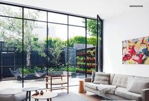 D+D Home | Project Maxwell