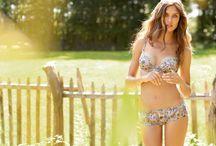 http://cdnwall.com/es / Las más bellas chicas desnudas. La mejor colección de las chicas porno