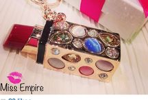 Exquisite Gifts / Exquisite Gifts From Europe