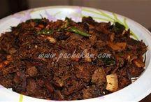 Naadan Beef Recipes  / Tasty Kerala Beef recipes